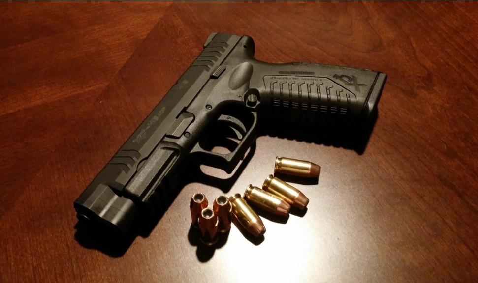 Aumento da letalidade policial não diminui crimes, diz estudo do MP-RJ