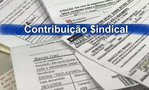 """Projeto da contribuição sindical por """"boleto bancário"""" recebeu 11 emendas na CCJ"""