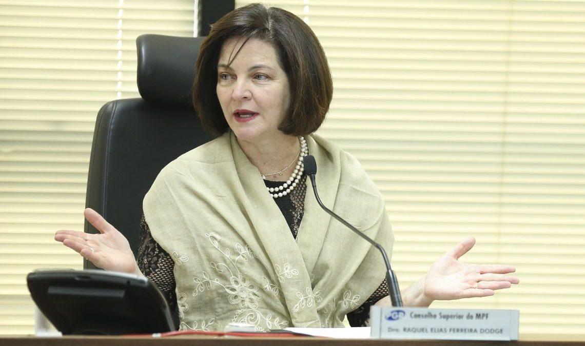 PGR pede acesso a inquérito sobre investigação do caso Marielle