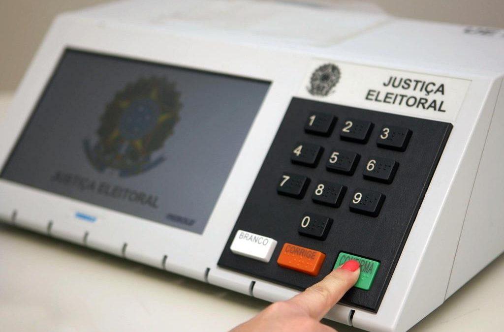 PSL terá triagem ideológica para evitar ex-petistas como candidatos