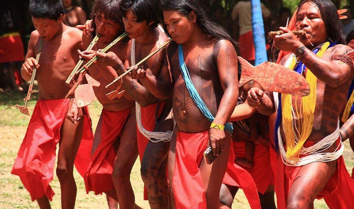 Organização indígena questiona laudo sobre morte de cacique no Amapá