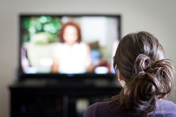 Sindicalismo pode se beneficiar com a TV Comunitária nacional