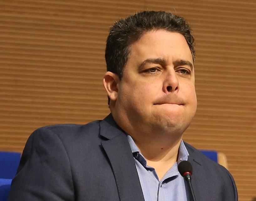 Em resposta ao STF, Bolsonaro diz que não pretendeu ofender o pai do presidente da OAB