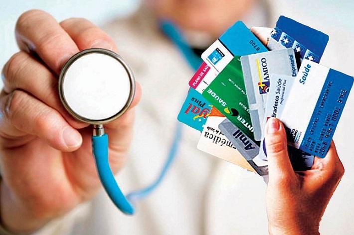 ANS suspende 51 planos de saúde a partir de 6 de setembro
