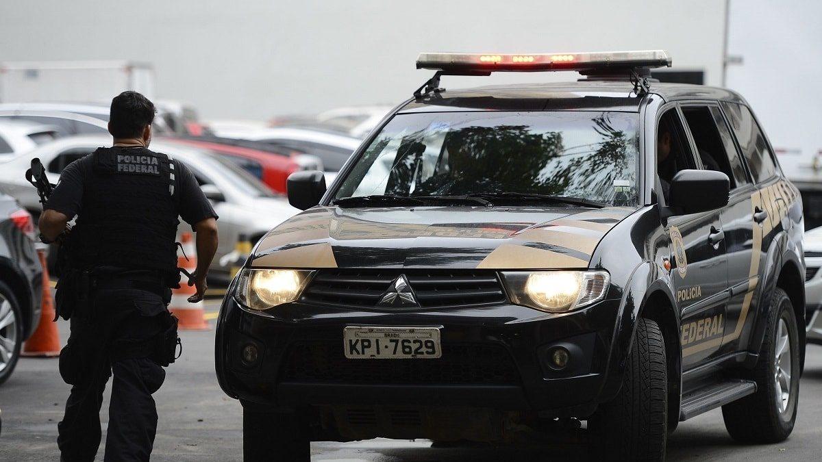 Lava Jato avança e desvenda o esquema de corrupção dos tucanos em São Paulo