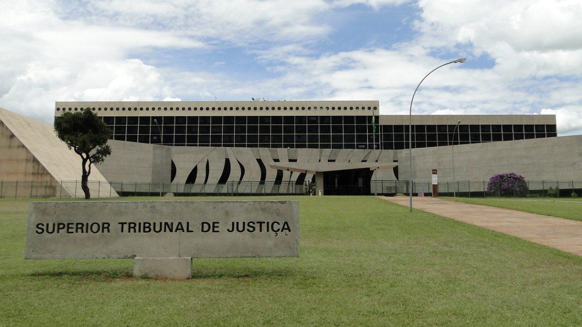 STJ prevê desembolsar até R$ 727 mil com reforma de imóvel para ministro