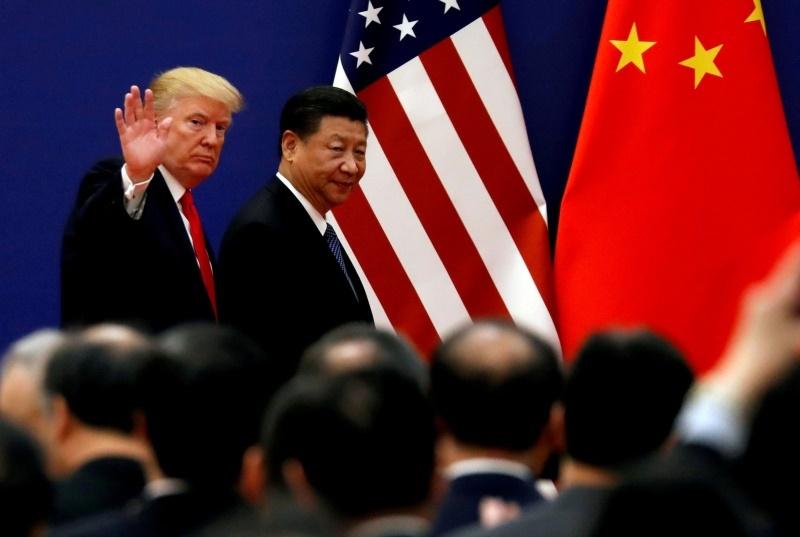 China quer que os EUA paguem o custo da guerra comercial tornando as terras raras ainda mais raras