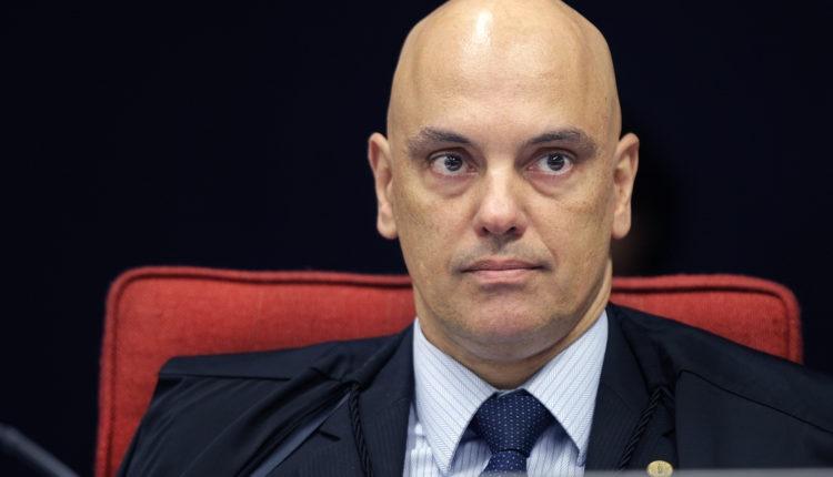 STF homologa acordo que destina fundo da Petrobras para educação e Amazônia