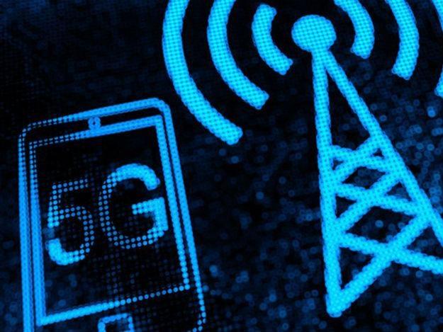 5G: Abratel sugere migração da radiodifusão da banda C