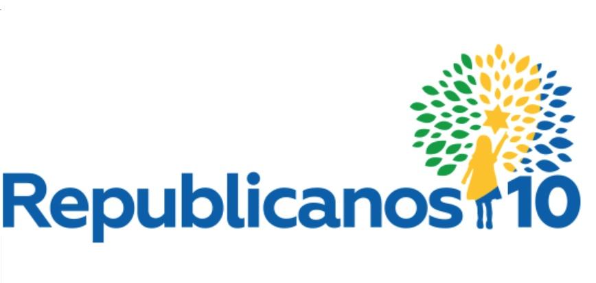 TSE autoriza mudança do PRB para Republicanos