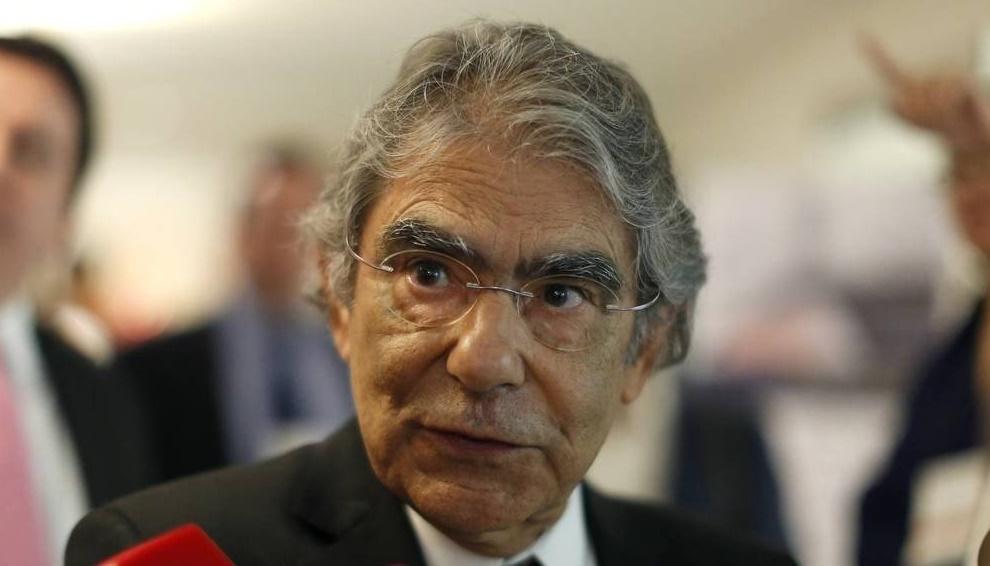 Ayres Britto critica lei do abuso de autoridade por violar a autonomia dos juízes