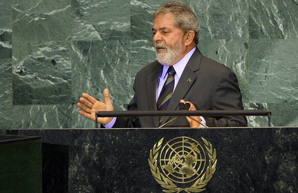 Lula pode se negar a ir para o semiaberto? Entenda como funciona a progressão