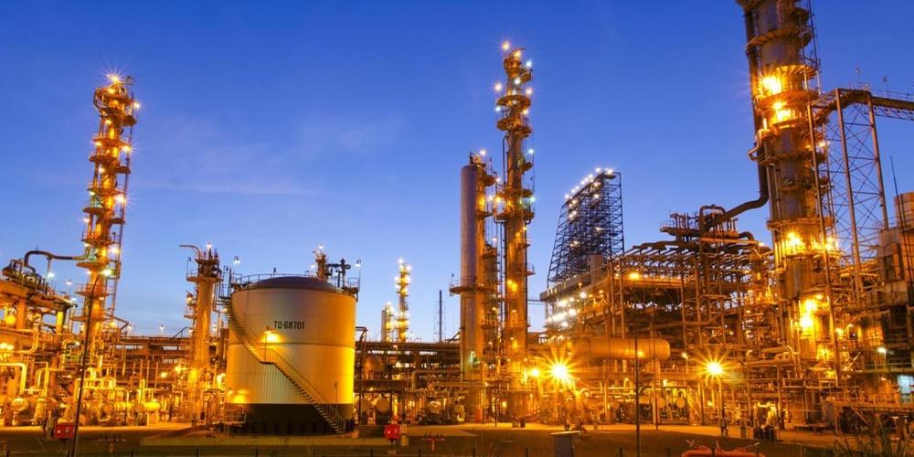 Bilionário fundo de investimentos dinamarquês abandona petroleiras devido a preocupações climáticas