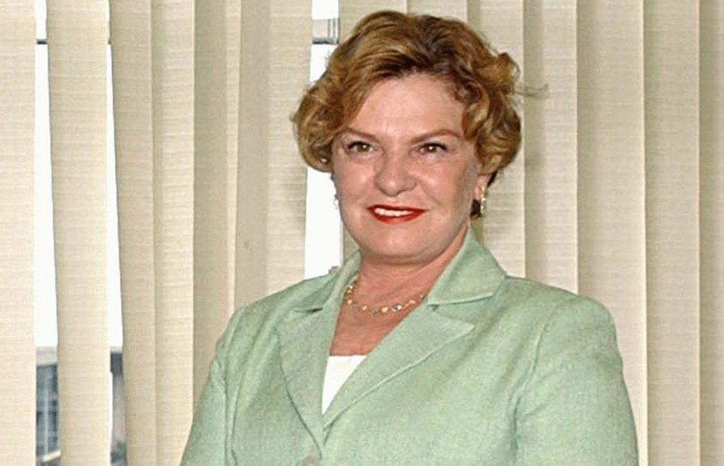 TRF-4 nega pedido para liberar patrimônio de Marisa Letícia