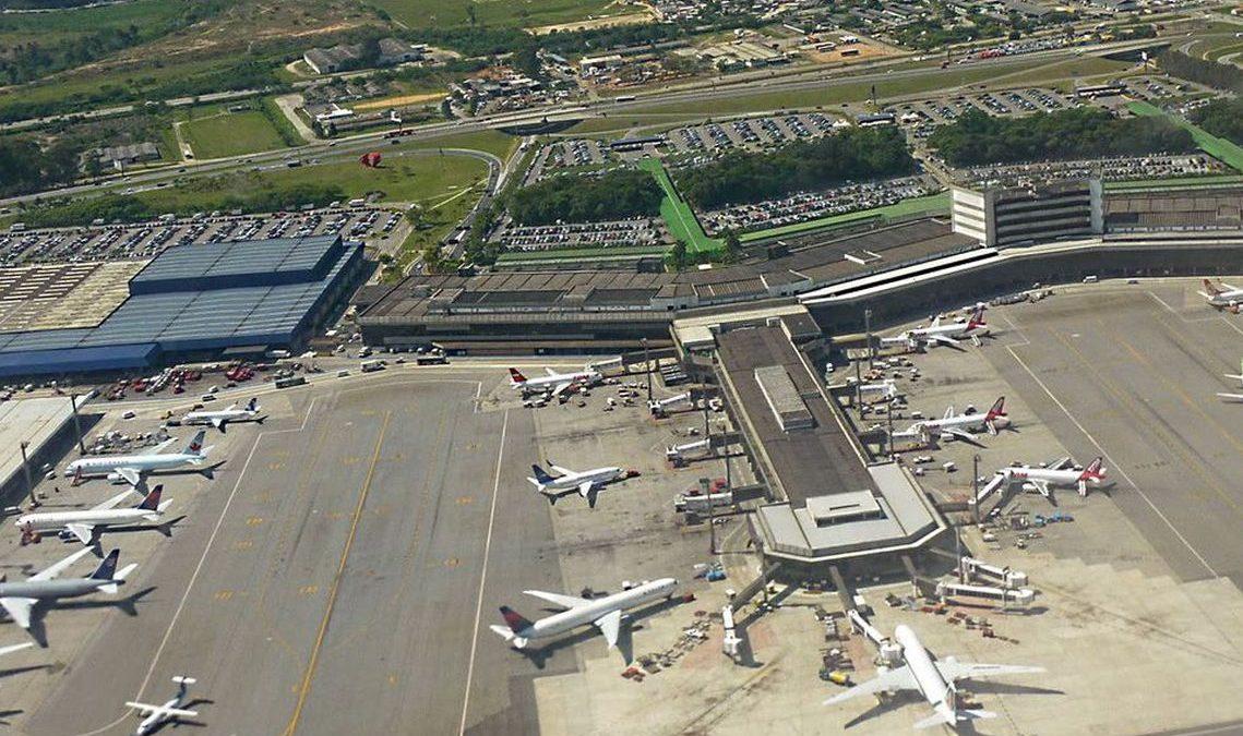 Anac autoriza mais uma empresa aérea de baixo custo a operar no Brasil