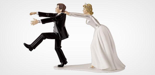 STJ permite acréscimo de sobrenome sete anos após o casamento