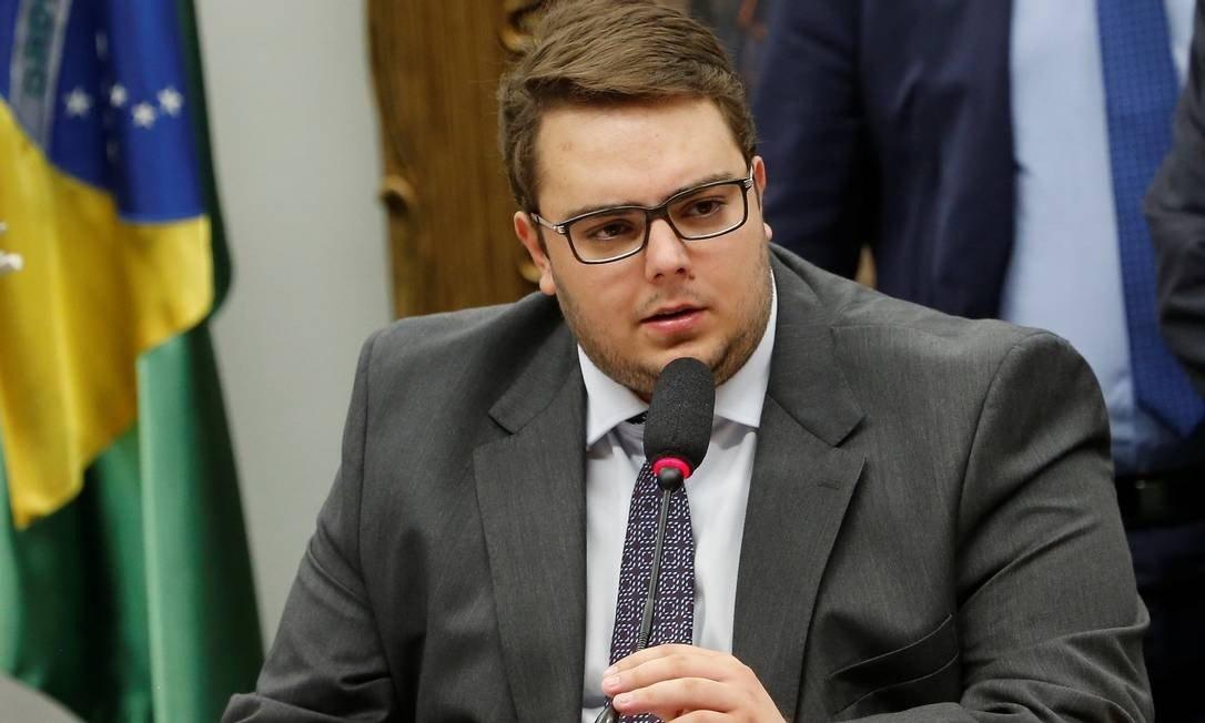 Presidente da Comissão de Justiça quer resgatar pontos rejeitados do pacote de Moro