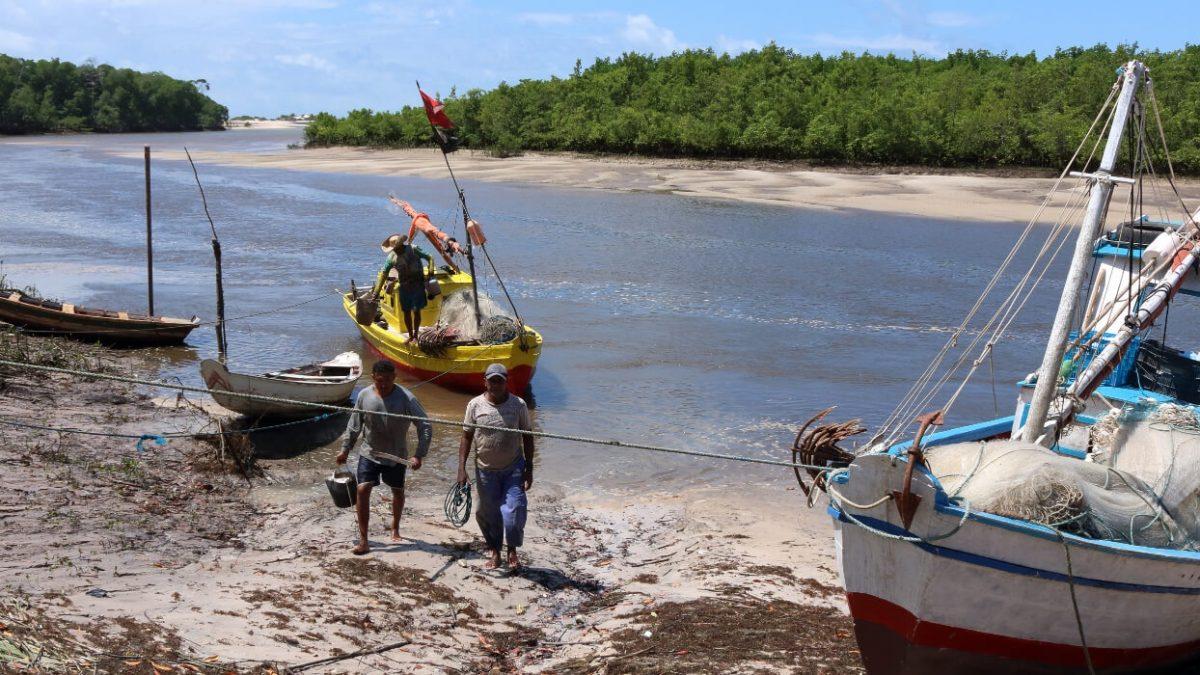 Acordo de Alcântara trará avanços, mas tirará 800 famílias de suas terras