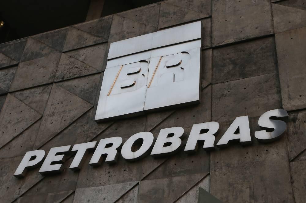Petrobras devolve concessões de distribuição de gás natural no Uruguai