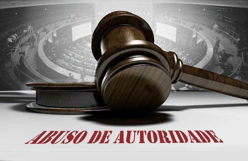 Dividido, o Senado vai discutir os vetos à Lei do Abuso de Autoridade