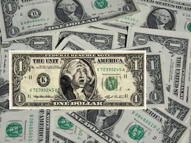 A desdolarização global colapsará o dólar?