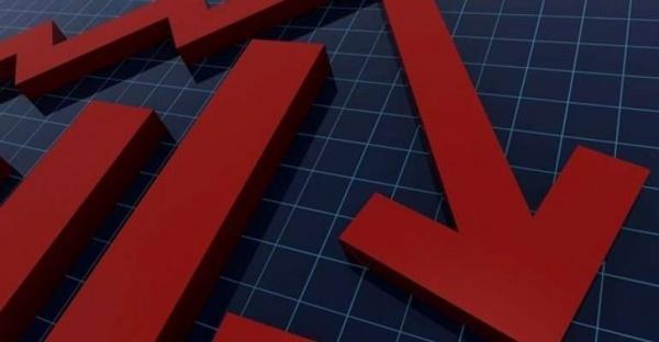 Dólar cai pela primeira vez em cinco sessões e fecha em R$ 4,21