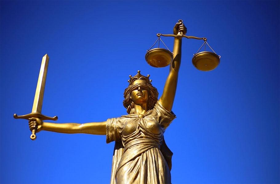 Juízes que citam Lei de Abuso em decisões correm risco de prevaricação