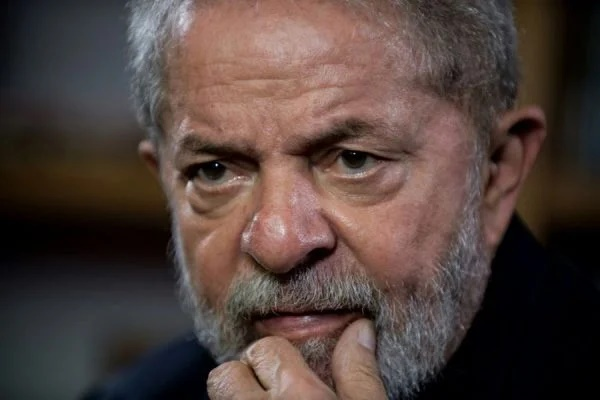 Juíza transfere para o Supremo a decisão sobre Lula no regime semiaberto