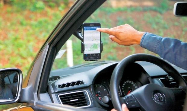 Juiz do TRT-15 reconhece vínculo entre Uber e motorista e condena empresa