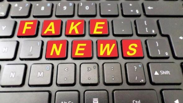 Nova lei pune com prisão quem divulgar fake news em eleição. Veja a íntegra