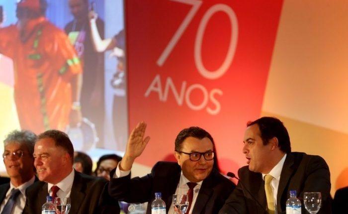 """Presidente do PSB sobre Lula: """"vamos cuidar da nossa vida e ele da dele"""""""