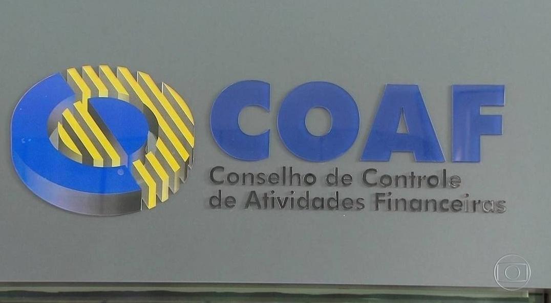 Antigo Coaf fecha o ano enfraquecido e com queda vertiginosa na produção de relatórios