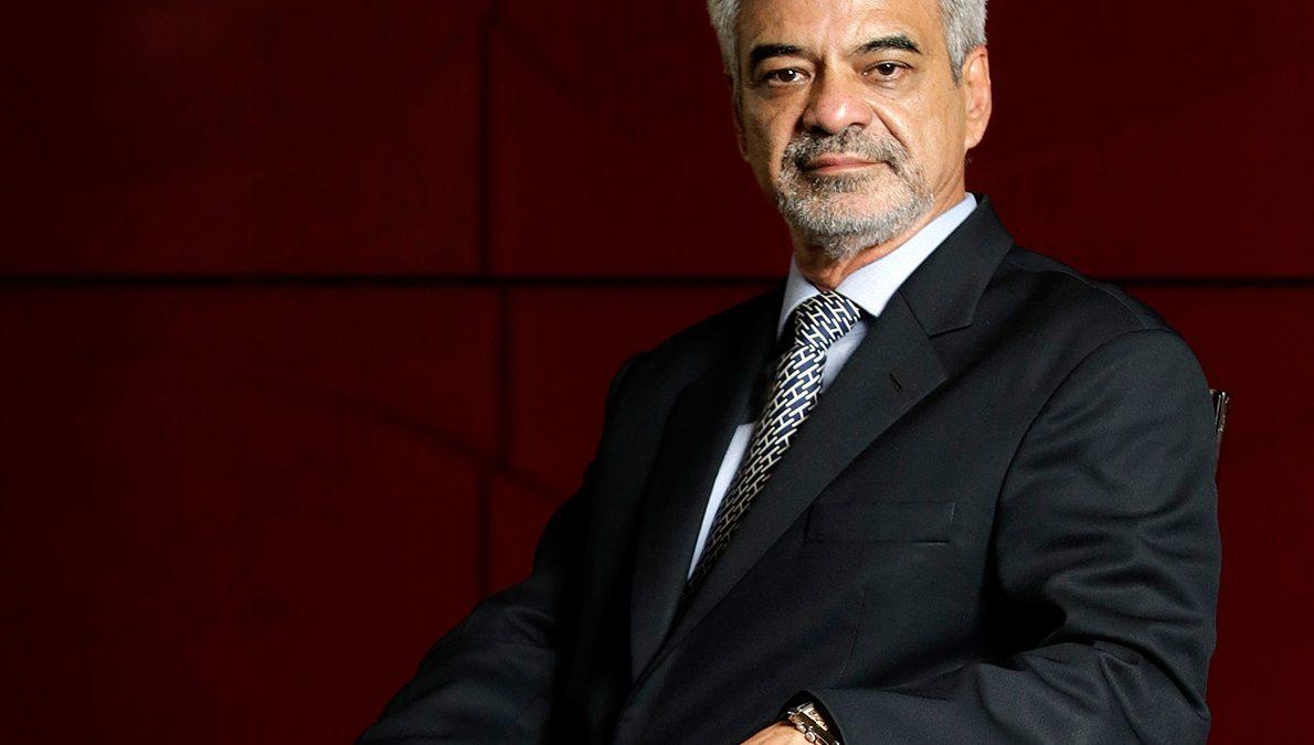 Líder do PT no Senado diz que, apesar do tom de Lula, partido deve buscar o diálogo com o país