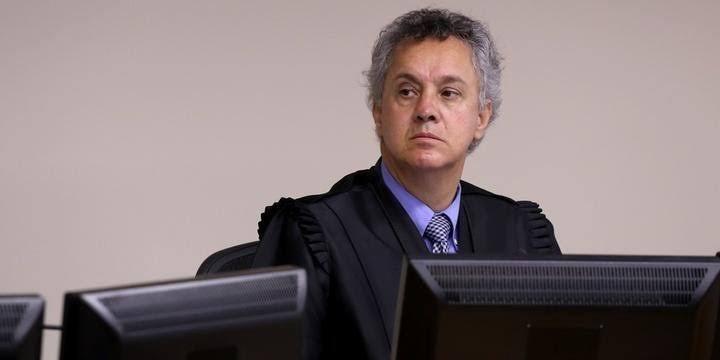 Gebran Neto, relator da Lava Jato, nega afronta ao STF na decisão que ampliou condenação de Lula