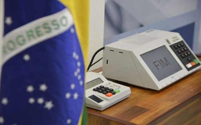 RJ: Silva Jardim terá nova eleição para prefeito em março de 2020