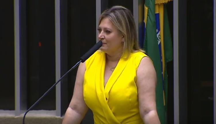 """""""Aprofundamento das investigações chegará ao Gabinete do Ódio"""", diz a ex-bolsonarista Joice Hasselmann"""