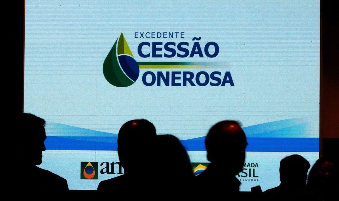 Leilão do pré-sal deve permitir descontingenciamentos, diz governo