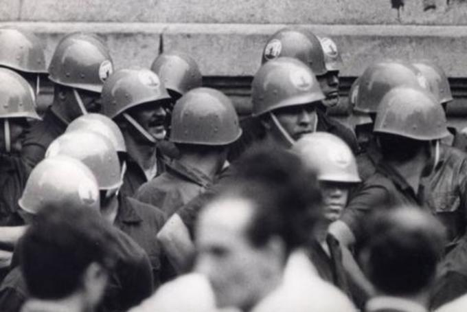 União deve indenizar ex-militares torturados durante a ditadura