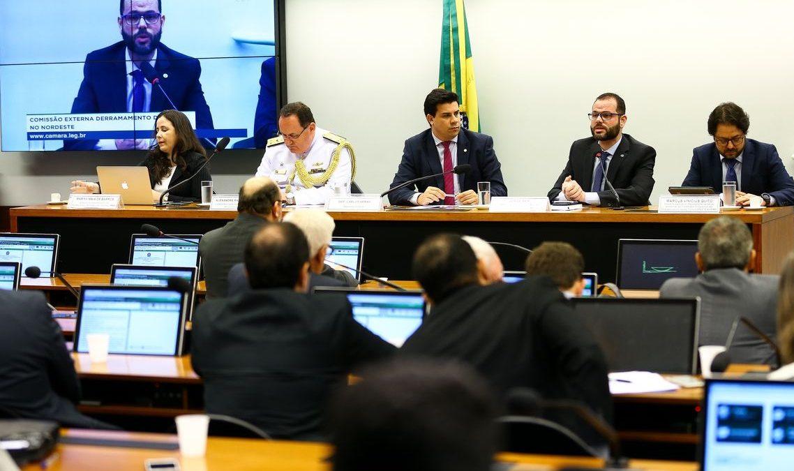 Ministério não vê motivos para decretar emergência em saúde no NE
