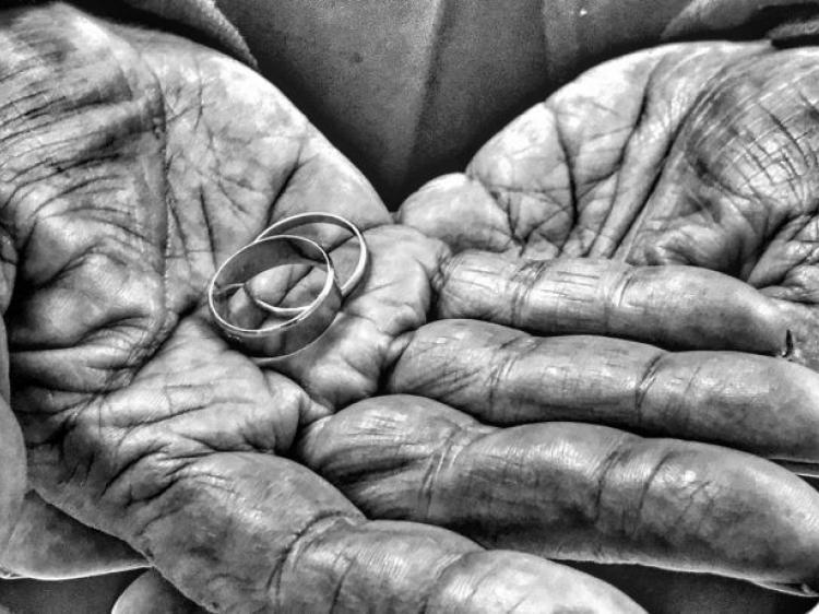EC 103/19: como fica a pensão por morte depois da reforma