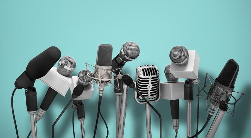 Nova lei proíbe acordos entre imprensa e autoridades para criar espetáculos