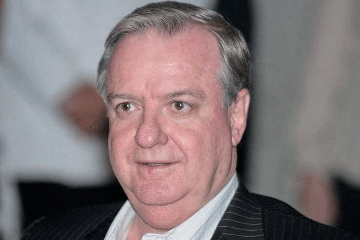 TRF-4 manda soltar dono do Grupo Petrópolis sob fiança de R$ 40 milhões