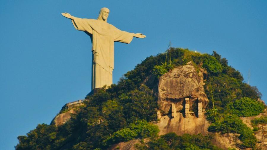 Justiça determina novo bloqueio de recursos da prefeitura do Rio