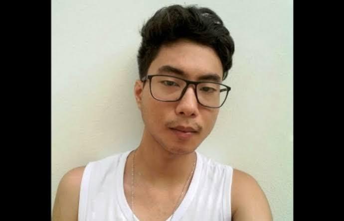 Juiz homologa delação de membro da gangue que interceptou celulares da Lava Jato
