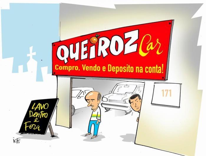 Flávio Bolsonaro 'lavou' R$ 638 mil, em dinheiro vivo, através da compra de imóveis em Copacabana, diz MP-RJ