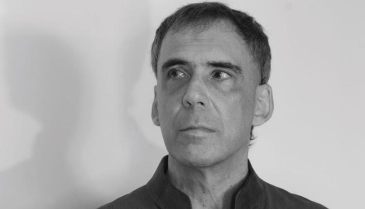 TV Brasil censura clipe de Arnaldo Antunes que cita milicianos