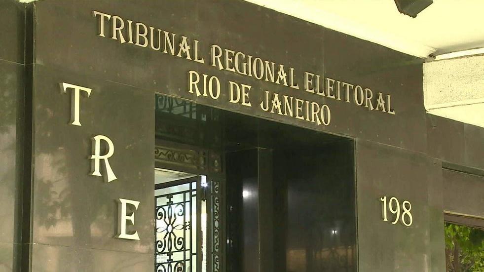 TRE-RJ: eleições de 2020 serão as mais complexas, diz novo presidente