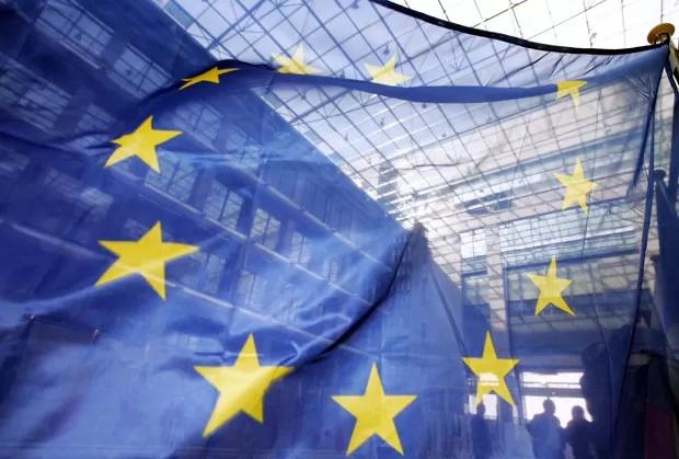Brasileira é uma das ganhadoras de prêmio da União Europeia