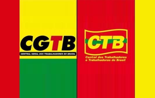 """CTB e GGTB """"reiteram"""" em nota pública """"oposição à PEC 196"""""""