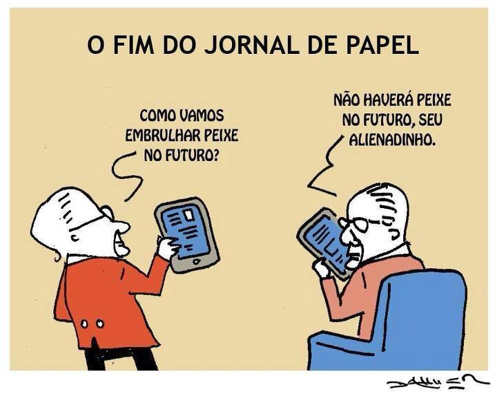 Bolsonaro diz que jornalistas são 'raça em extinção' e devem se vincular ao Ibama